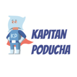 Poduszki ortopedyczne – Kapitan Poducha