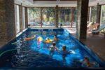 Hotel Górski Raj – atrakcyjne wakacje dla rodzin z małymi dziećmi